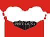 Sauna Privada Logo